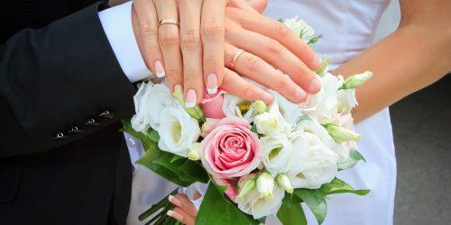 asteriance-wedding-planner06